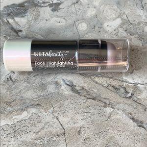 Ulta Beauty Face Highlighting Stick